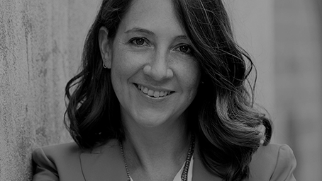 Elena Rodríguez