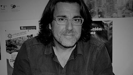 Ponencia Marcos Castro